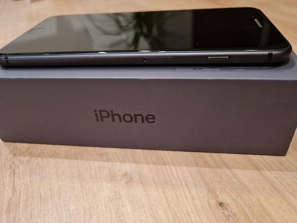 Iphone 8 Plus polecam!