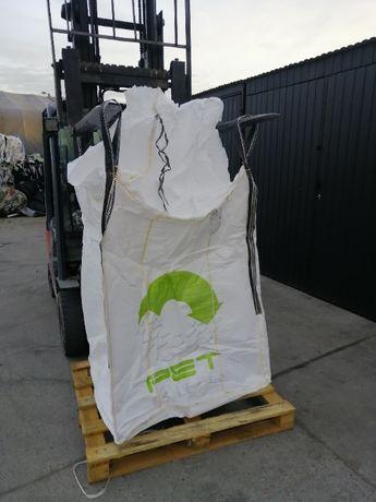 90/90/155 cm big bag na złom i metale kolorowe / niskie ceny