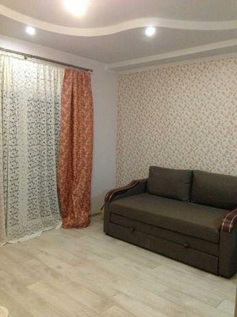 Сдам 1 комнатную квартиру. м.  Васильковская . ЖК  Новая англия.