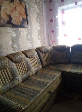 Терміново продам 3 кім квартиру на Наливайка