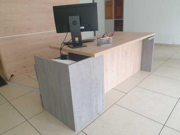 meble biurowe biurko