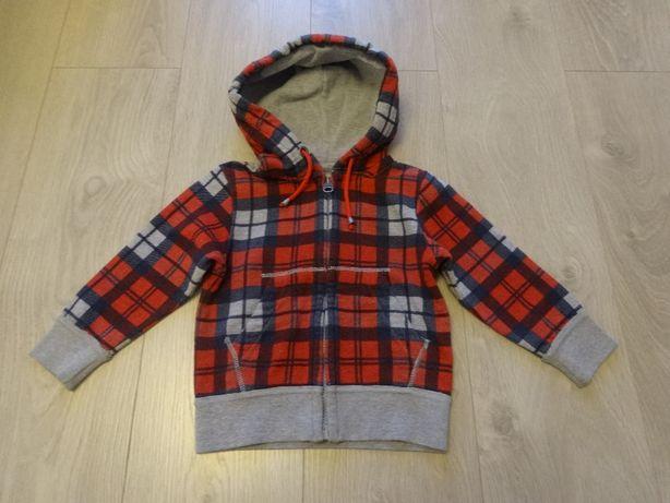 Bluza H&M rozmiar 86/92