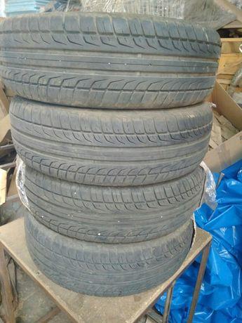 Комплект летней резины шины 185/65 r14