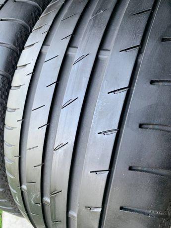 Шины R17 235 45 Continental Sport Склад Шин Осокорки