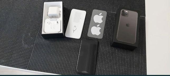 Iphone 11Pro 64GB Grey