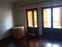 Luminoso T4 110m2, garagem 2 elev 2 varandas c/porteira Av. Afonso III