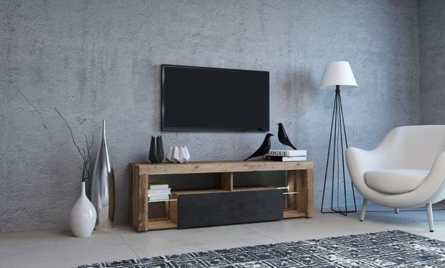 ТВ тумба Hugo 160 , ТВ тумба, тумба под телевізор