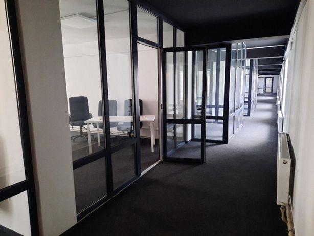 Оренда офісу 20 м2 (Мотозавод)