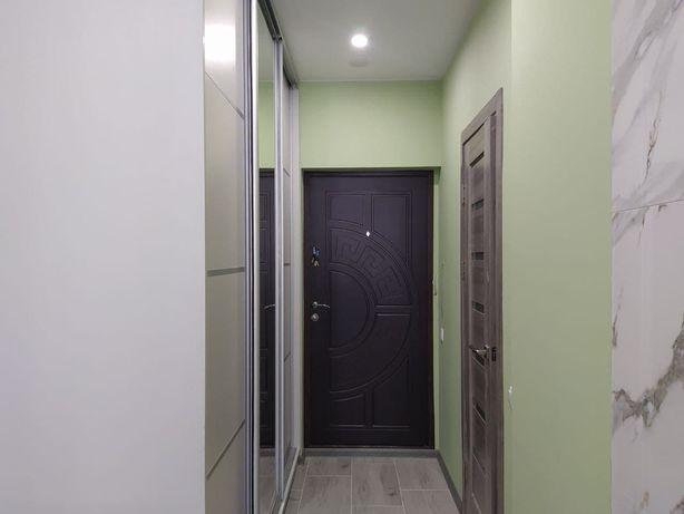 Новая квартира в аренду на метро Шулявка