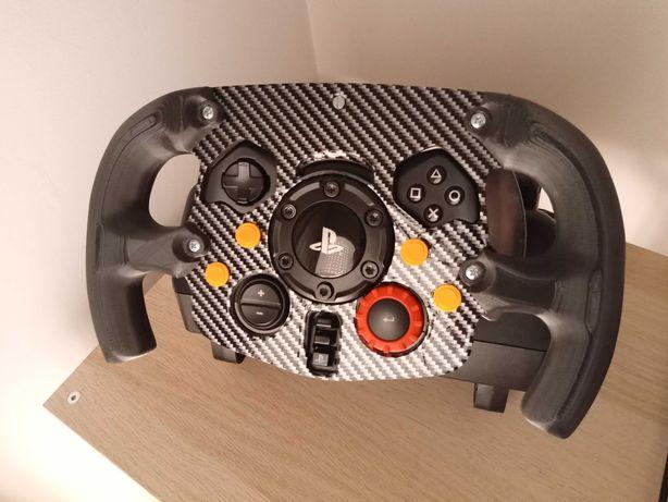 Volante F1 para Logitech G29