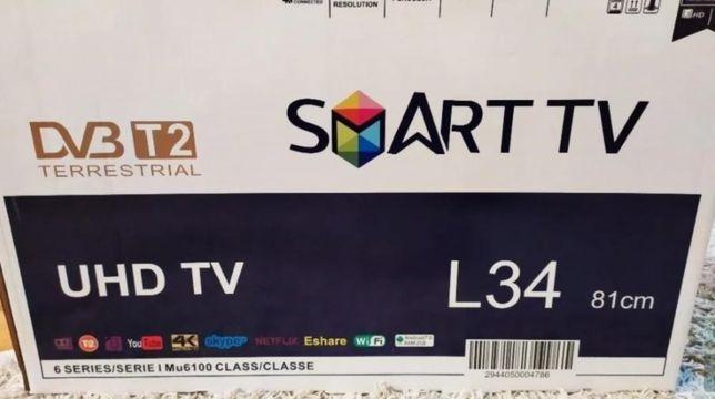 "СРОЧНО! Телевизор Самсунг 32""42"" Samsung 24""42"" TV Жми Смарт Т2"