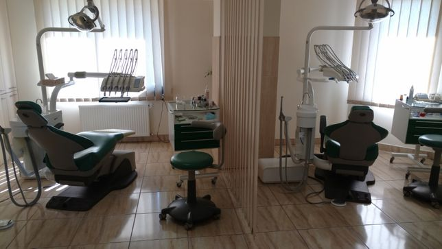 Продається Стоматологія.