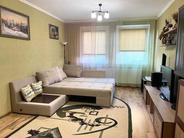 Продаж 3 кім квартири 65м2 Гната Хоткевича Сихів