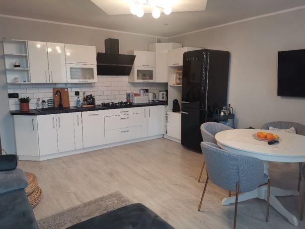 Mieszkanie na sprzedaż w Kluczborku 62,5 m2 - blisko centrum!