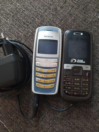 Телефоны для сети CDMA