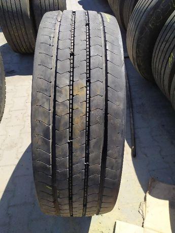 315/70R22.5 OPONA Bridgestone R297 , 13-14 R 297