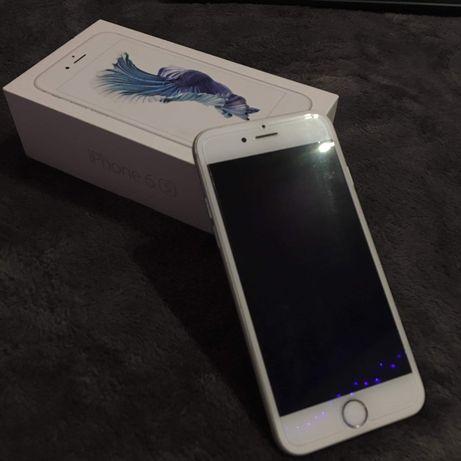 iPhone 6s 16GB *kondycja baterii 100%*