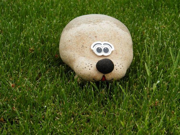 Травянчик, флорик,эко-игрушка