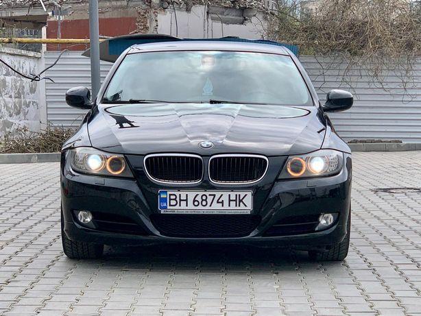 Продам BMW 320. 2012 год. E91. XDRIVE 2 L Turbo DIESEL