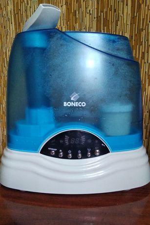 Увлажнитель Boneco Air-o-swiss 7135