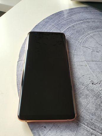 Samsung Galaxy s9 plus Nówka
