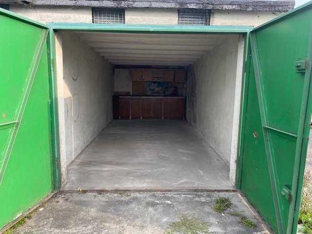garaż do wynajęcia Krapkowice Otmęt koło Zecu