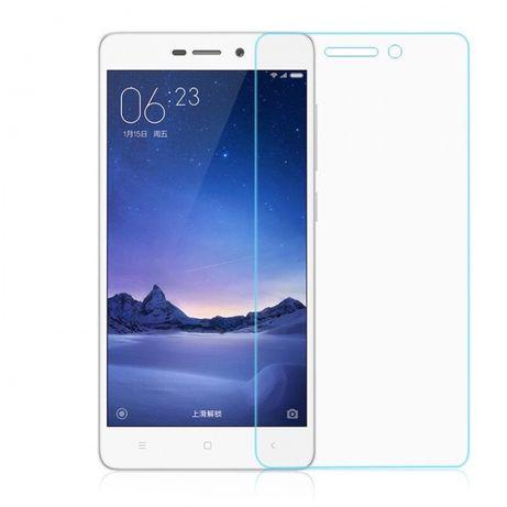 Стекло Xiaomi Redmi 6A/7A 3/4A/4x 9a Note 5/6/7/8 Pro GO Mi8/9t/A1/A2
