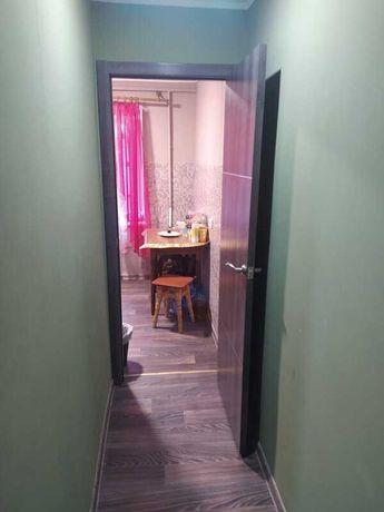 Продам 2-х комнатную квартиру в Приднепровске