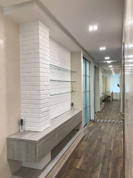 Продается 2-к. квартира в ЖК Зеленый Остров-2 М Берестейская