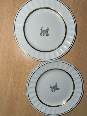 тарелки тарелка посуда