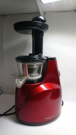 wyciskarka wolnoobrotowa do soków Ambiano 150W