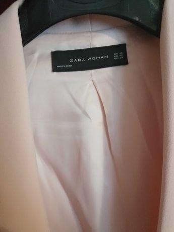 Marynarka Zara  rozmiar 34