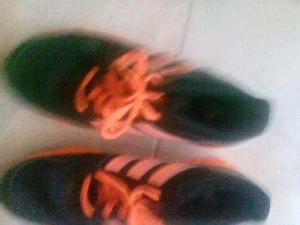 Ténis Adidas 39 e1/3
