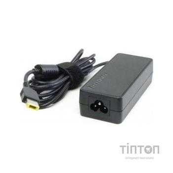 Блок питания для ноутбука PA-1900-081 20v,4.5A