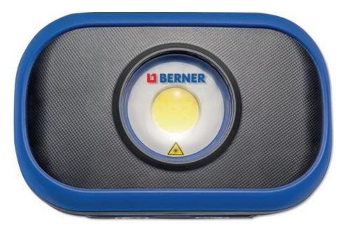 Lampa Berner Led POCKET FLOODER 10W