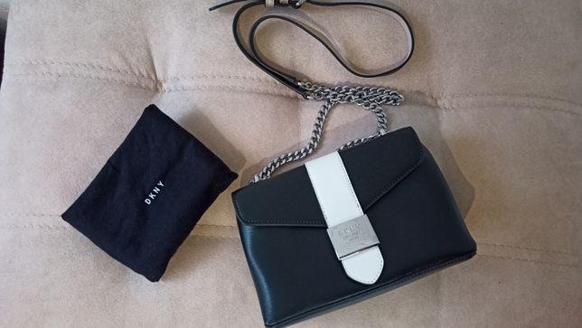 DKNY сумка женская