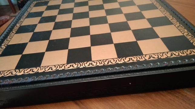 Шахматы,нарды