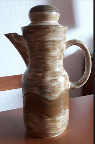 Cafeteira de Serviço de café SECLA