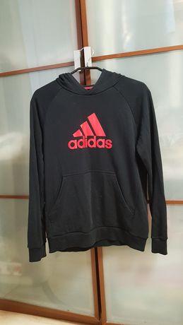 Bluza Adidas rozm S / M