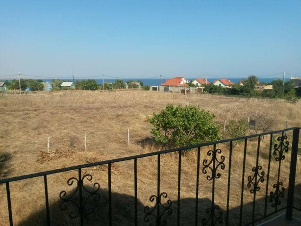 Меняю усадьбу в Крыму (Марьино) на равноценную недвижимость
