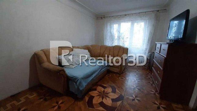 Продам хорошую 2 к. квартиру пр-т Гагарина 117, ДНУ / Ноосфера