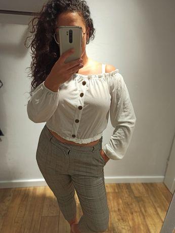Bluzeczka Sinsay roz 42 nowa