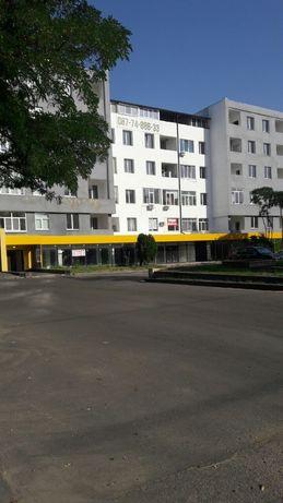 Продам гостинку 22 кв.м., м. Спортивная, Метростроителей
