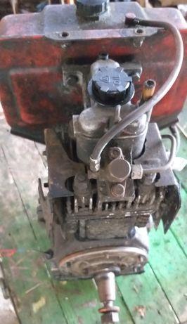 Motor lombardini lda 510 usado para peças