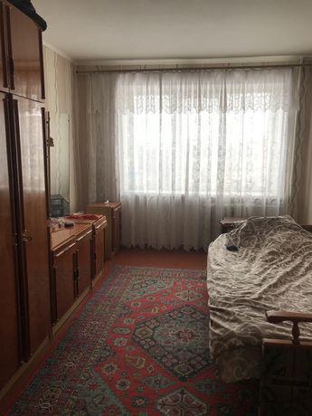 Здам 1-но кім. квартиру Ювілейний