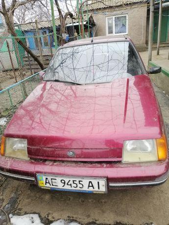Продам авто ЗАЗ Славута 1999 г.