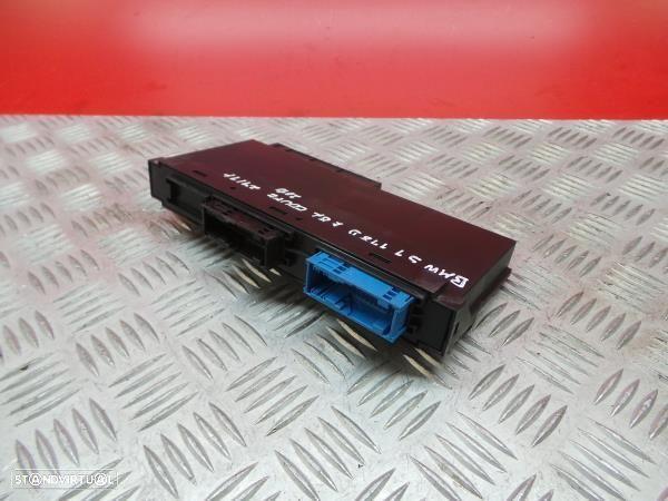 Modulo Confort Bmw 1 Coupé (E82)