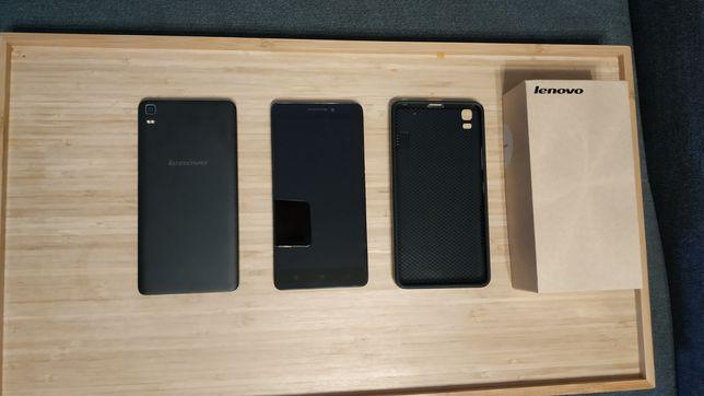 Smartfon Lenovo K3 note