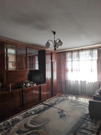 Терміново!!!3кім.квартира в м.Івано-Франківськ