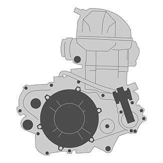 Гарні ЦІНИ Двигатели моторИ в сборе GEON, SpeedGear опт